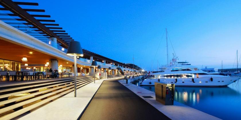 Port-Adriano-Marina-Mallorca