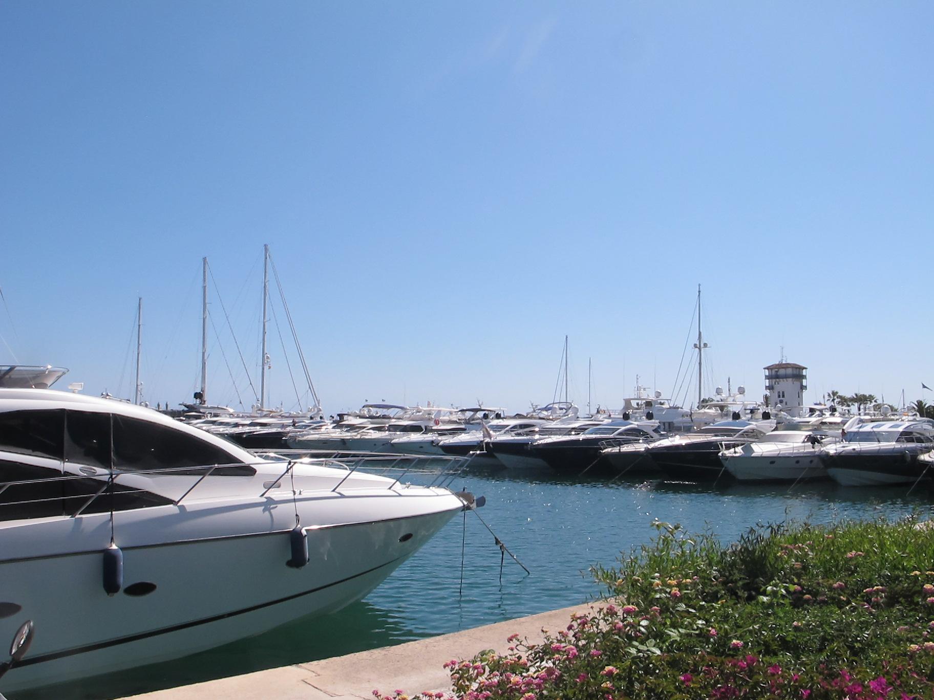 Puerto Portals 029