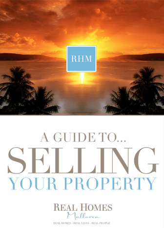 sale-guide